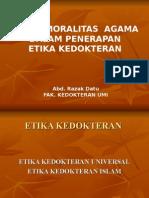 ETIKA MORAL AGAMA 10.ppt