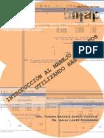 2002 Garcia Lopez Manual SAS