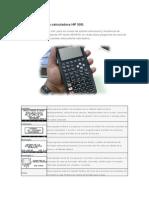 244338946 Programas Para La Calculadora HP 50G Docx