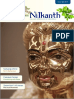 Nilkanth Newsletter