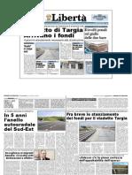Libertà Sicilia del 11-06-15.pdf