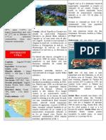 Oferta Croatia 2015