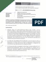 Res_00308-2014-SERVIR-TSC-Primera_Sala.pdf