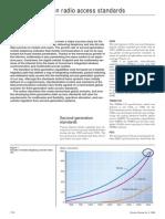 3G radio access standards.pdf