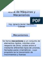 Teoría de Maquinas y Mecanismos_1