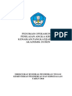 Petunjuk Operasional PAK_27!1!2015
