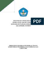 Petunjuk Operasional PAK_27-1-2015.pdf