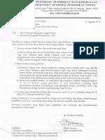 Edaran-Dirjen-Dikti-Linieritas-Bidang-Ilmu-Dosen1.pdf