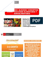 CONCEPTOS SOBRE INOCUIDAD AGROALIMENTARIA.pptx