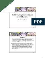 Soft Snubber.pdf