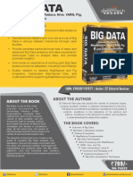 Big Data Black Book