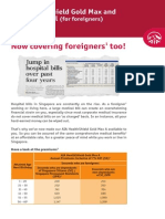 HSG_Max_and_Essential_Foreigner_Brochure.pdf