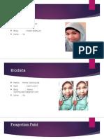 fanny sanmayda Multimedia.4a.B.indo