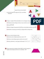 Fichas - Isometrias e Polinómios
