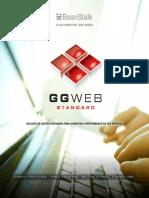 Brochura GGWEB Standard
