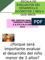 14. EEDP. Lic Sarango (02-06-15)