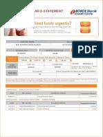 CreditCardStatement (1).pdf
