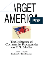 Tyson - Target America - The Influence of Communist Propaganda on the US Media (1983).pdf