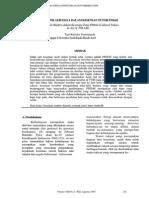 794-1279-1-SM.pdf