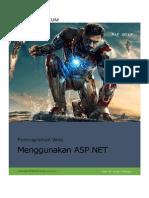 Modul ASPdotNET 2015