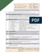 BHEL Specification Sheet TDC.0.304 Rev01