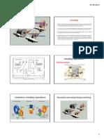 Surface Finishing Processes 2