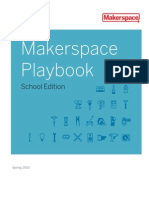 Makerspace Playbook Feb 2013
