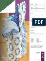 CA FSF 0003 Projectbag Tcm86 155528