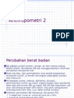 Anthropometri 2.ppt