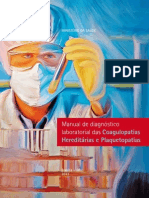 diagnostico_laboratorial_coagulopatias_hereditarias_plaquetopatias.pdf