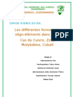 oligo_élement_du_sol