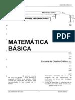 Guia Poblemas Matem+ítica B+ísica-Cibertec_Unidad 2_2015-I (1) - copia