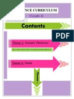 hamda hasan (curriculum design)