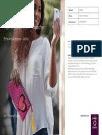DE_pop Art Document Case_tcm86-171767