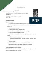 oscrisoarepierduta_proiectlectie