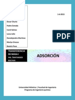 ADSORCION2015-FINALL.pdf