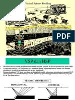 08 VSP 1.pdf