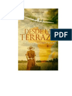 Casero Viana Francisco - Desde La Terraza