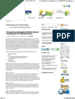 Pengalaman Mengikuti Seleksi Masuk Penerimaan PT. PLN (Persero) ~ Kampuz SipiL.pdf