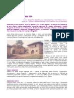 Rajac, reportaza, Interfer, Suzana.pdf