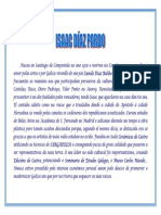 Díaz Pardo