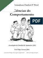 cc_n2_2008_manual.pdf
