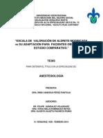 TESIS-aldrete modificada con pac obstetricas.pdf