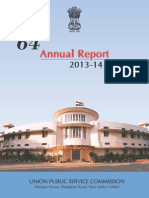 upsc report 13-14 (English).pdf