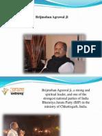 Brijmohan Agrawal.pdf