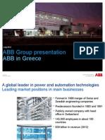 FINAL2 ABBGroup Presentation2013 En