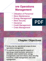 Store Operations Management.ppt