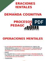 1 Operaciones Mentales-Demanda Cognitiva-procesos-taller.ok (1)