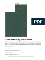 above the battle(1)