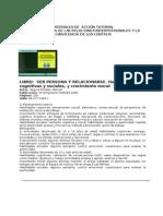 referencia_bibliografica